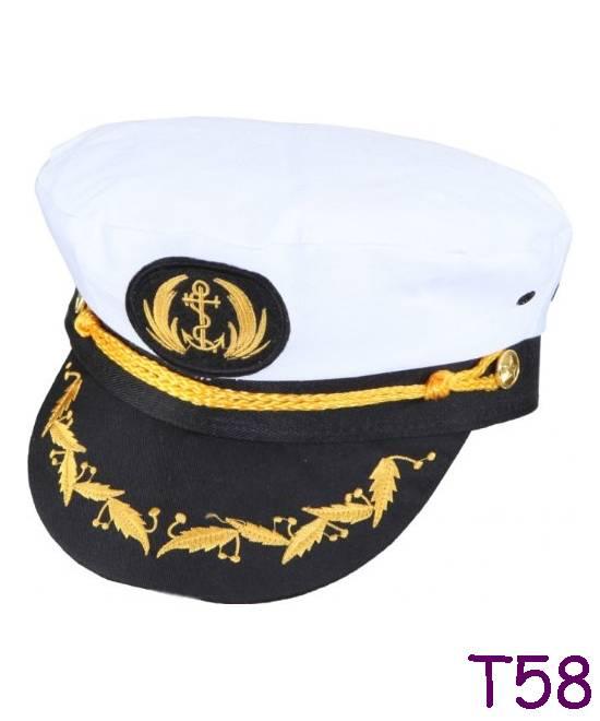 Casquette-de-capitaine-luxe-taille-58