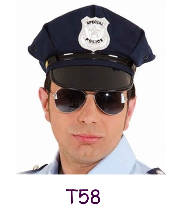 Casquette-de-policier-taille-58