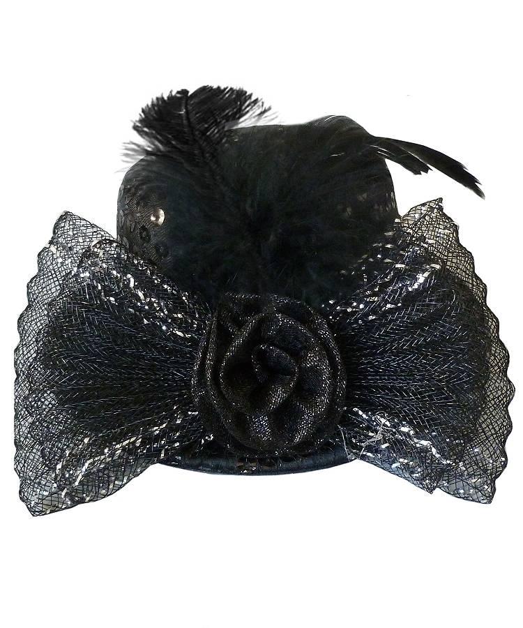 Chapeau-de-style-charleston-noir-2