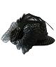 Chapeau-de-style-charleston-noir