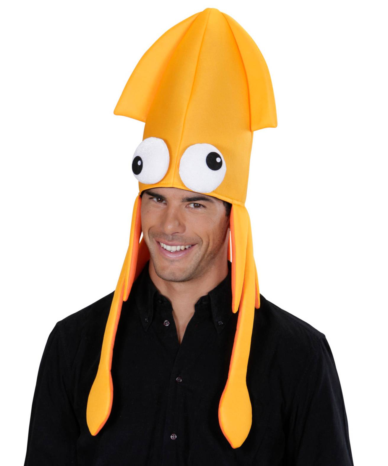 Chapeau-de-calamar-orange-2