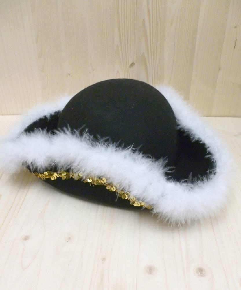 Chapeau-Tricorne-de-luxe-en-laine-2