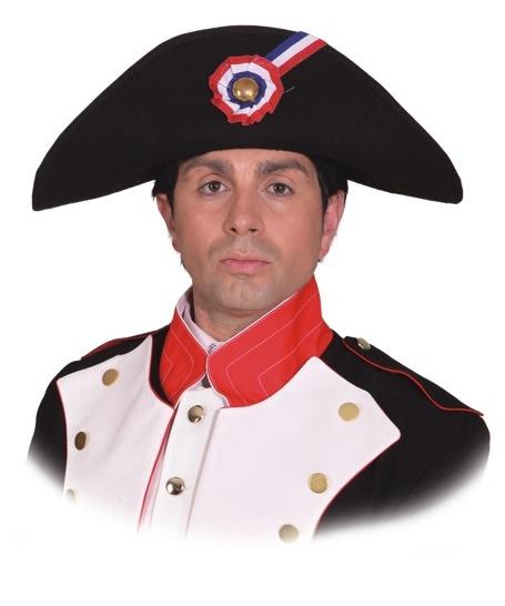 Chapeau-Bicorne-de-Napoléon