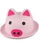 Chapeau-de-cochon