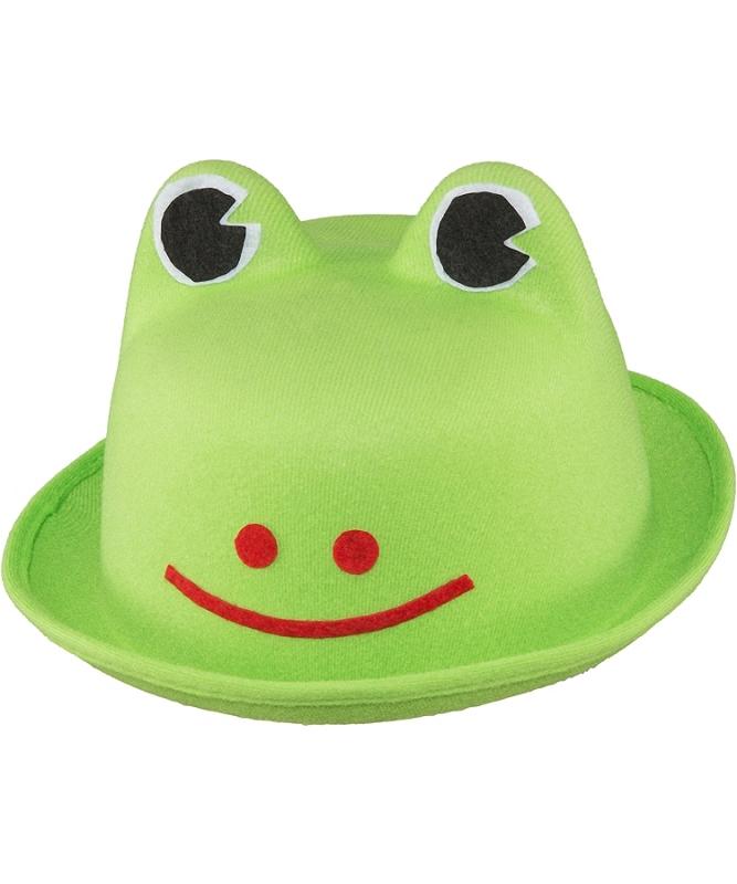 Chapeau-de-grenouille