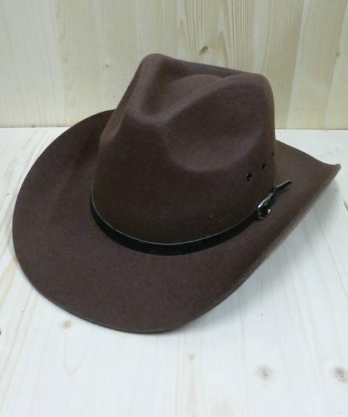 Chapeau-de-cowboy-texan-laine-2