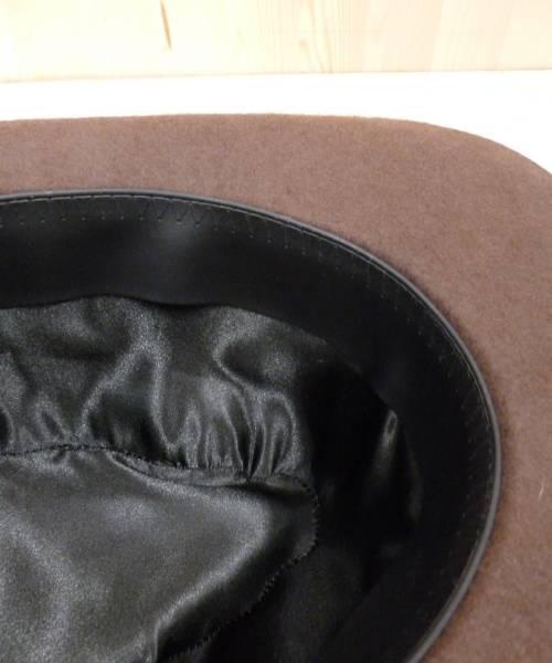 Chapeau-de-cowboy-texan-laine-3