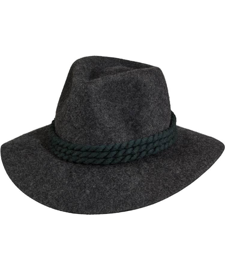 Chapeau-tyrolien