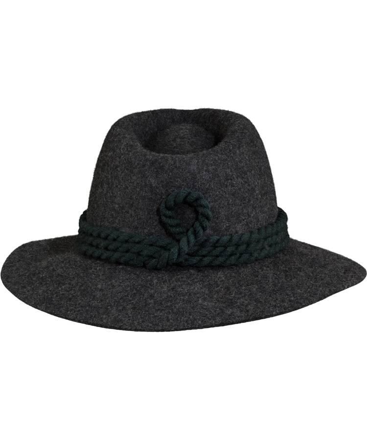 Chapeau-tyrolien-2
