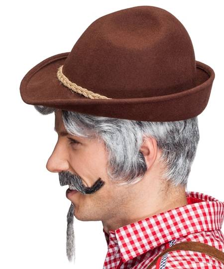 Chapeau-Tyrolien-en-laine-brun-2
