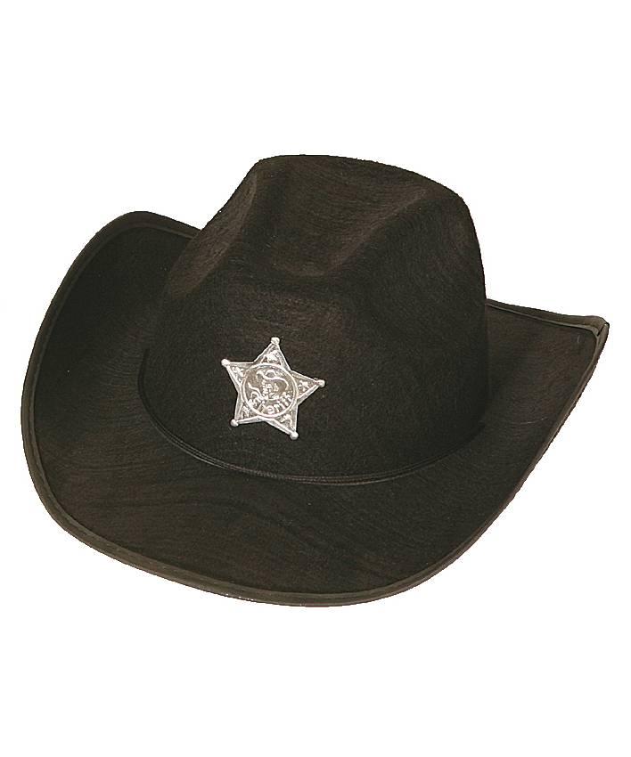 Chapeau-de-cowboy-noir-femme