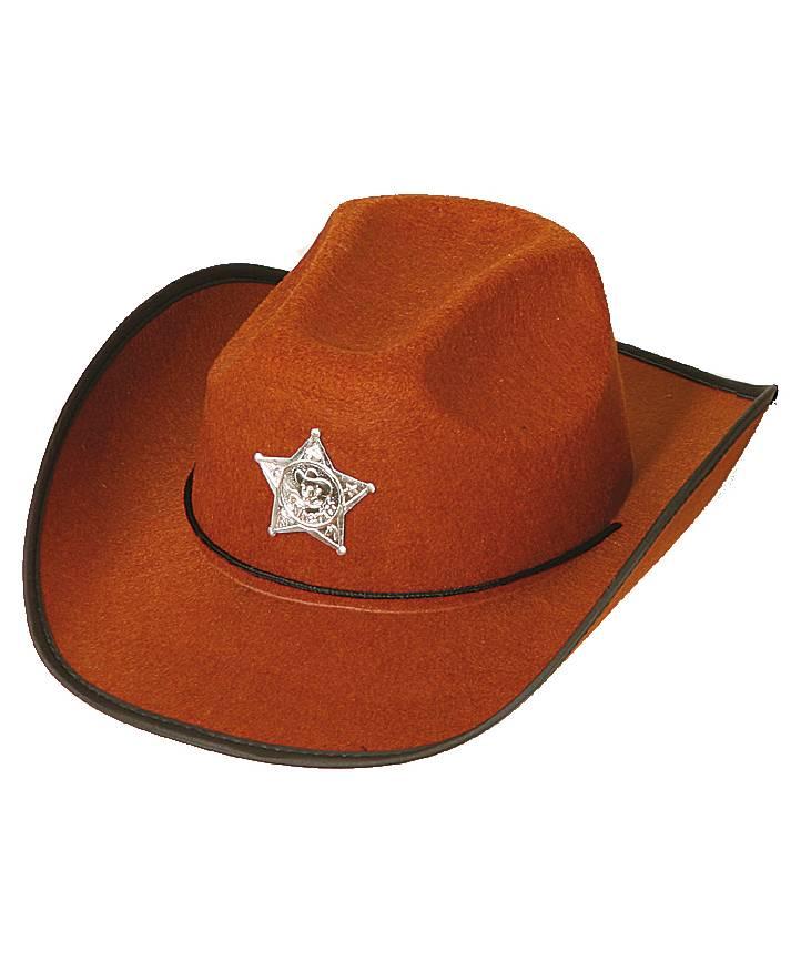 Chapeau-de-cowboy-marron-femme