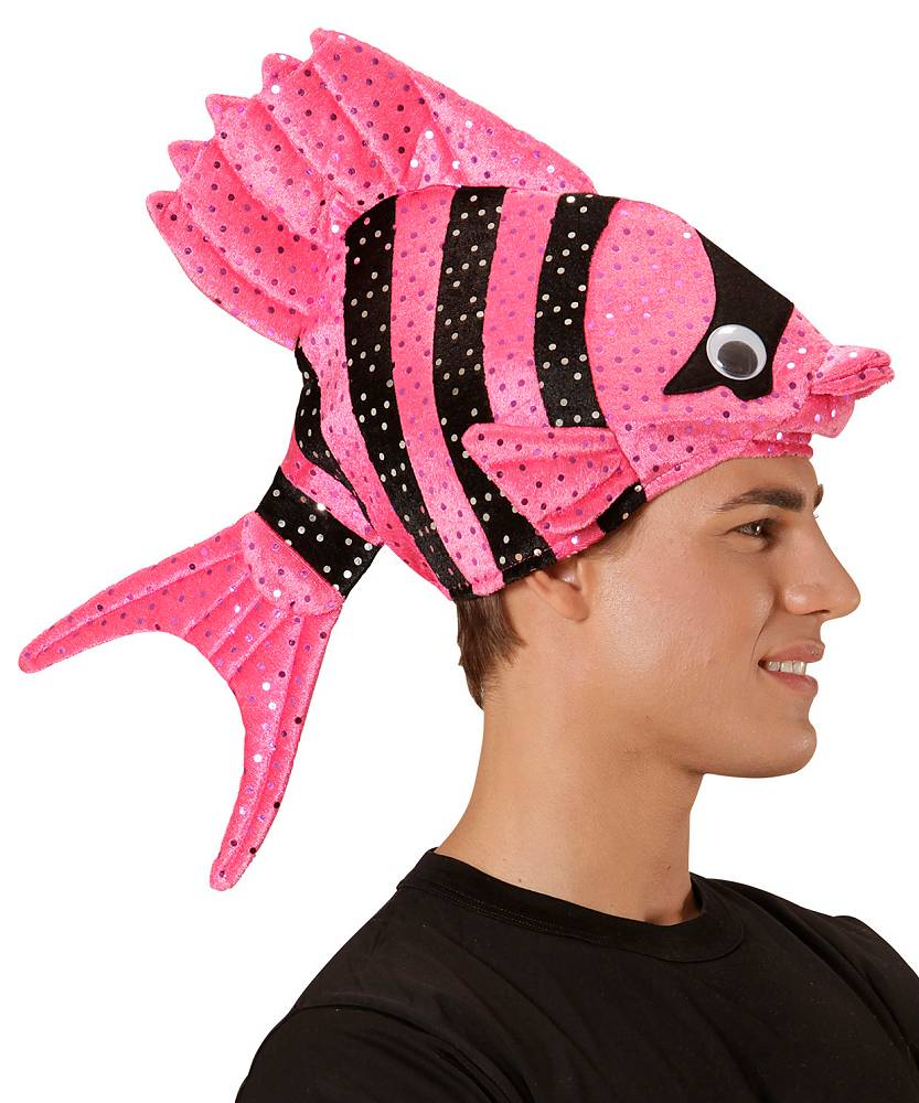 Chapeau-poisson-rose-2