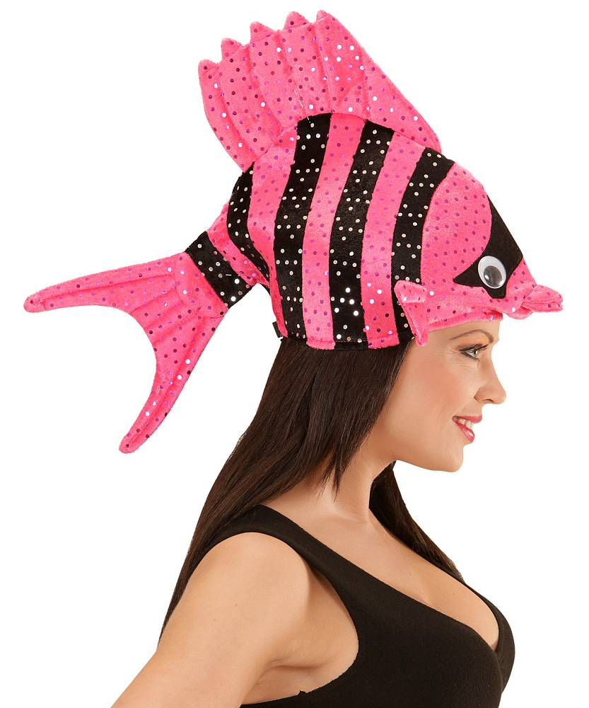 Chapeau-poisson-rose-3