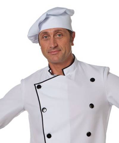 Toque-de-Cuisinier-2