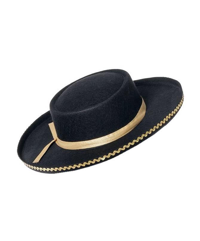 Chapeau-espagnol