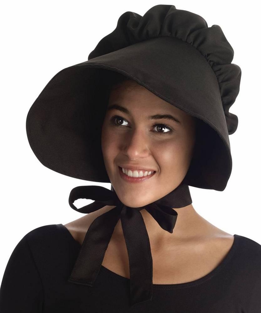 Bonnet-Colonial-noir