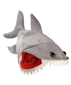 Chapeau-Requin-sur-tête-Adulte