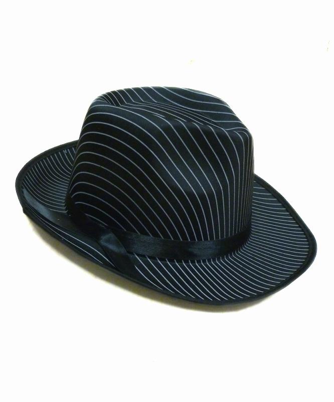 Chapeau-de-gangster-2