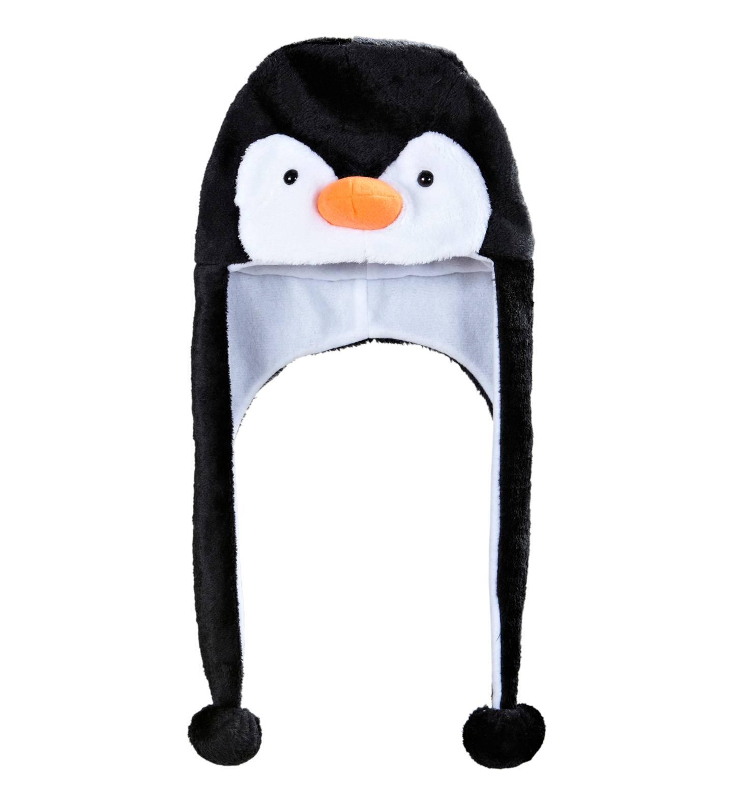 Chapeau-Pingouin-2