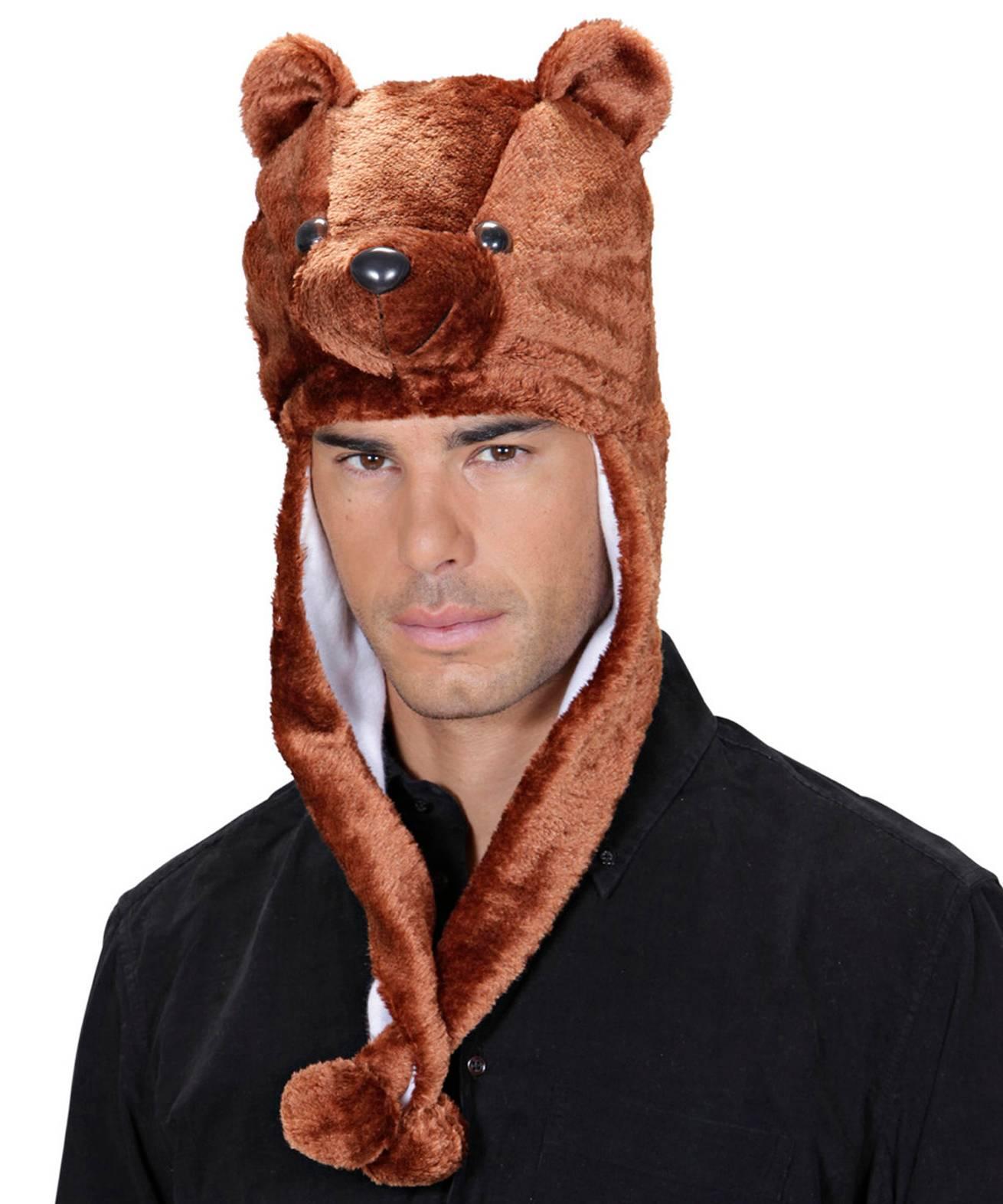 Chapeau-ours-brun