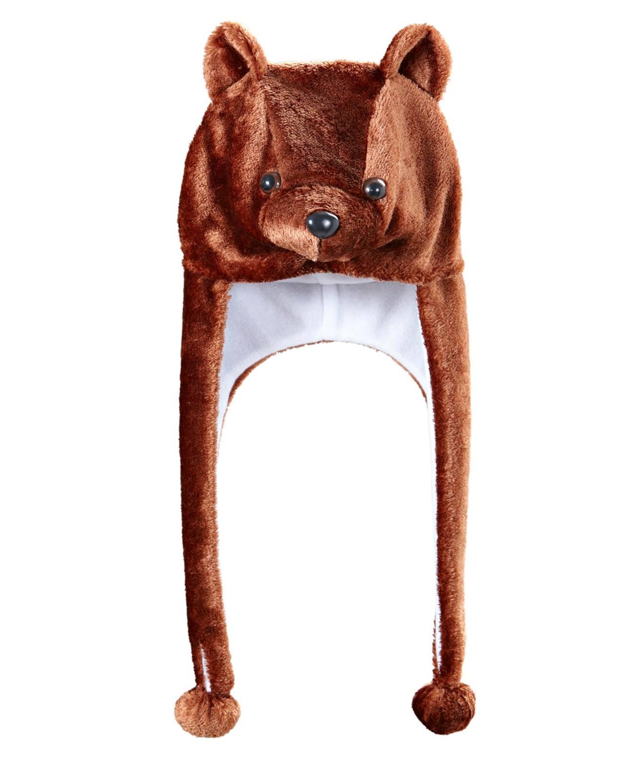 Chapeau-ours-brun-2