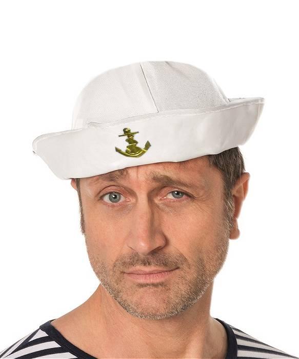 Bob-marin-blanc-Eco