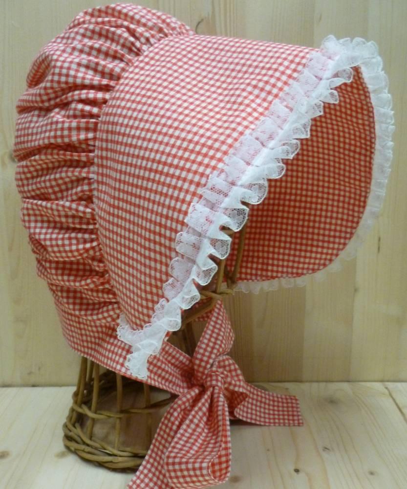 Bonnet-de-style-prairie
