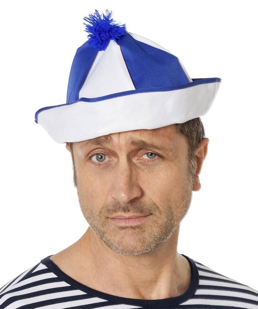 Bob-marin-bleu-Eco