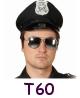 Casquette-policier-taille-60