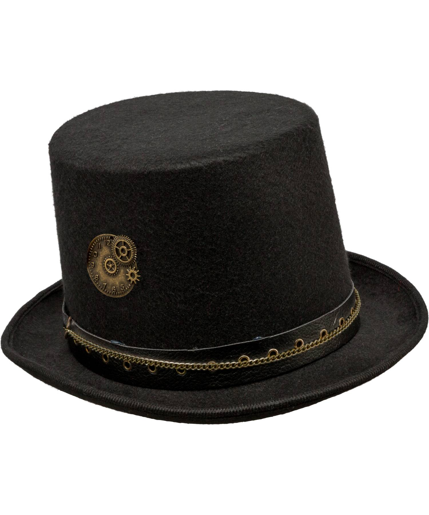 Chapeau-Steampunk-noir