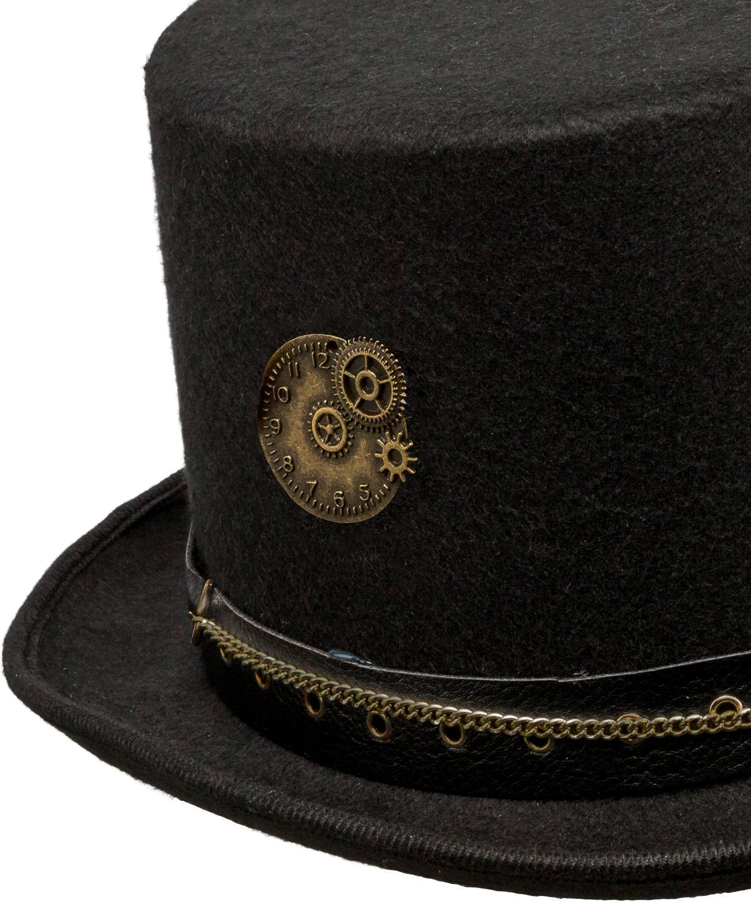 Chapeau-Steampunk-noir-2