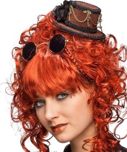Petit-chapeau-Steampunk