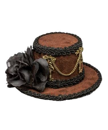 Petit-chapeau-Steampunk-2