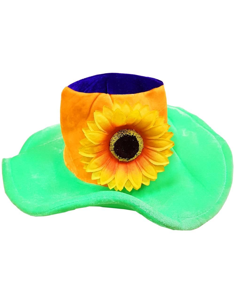 Chapeau-fleur-2