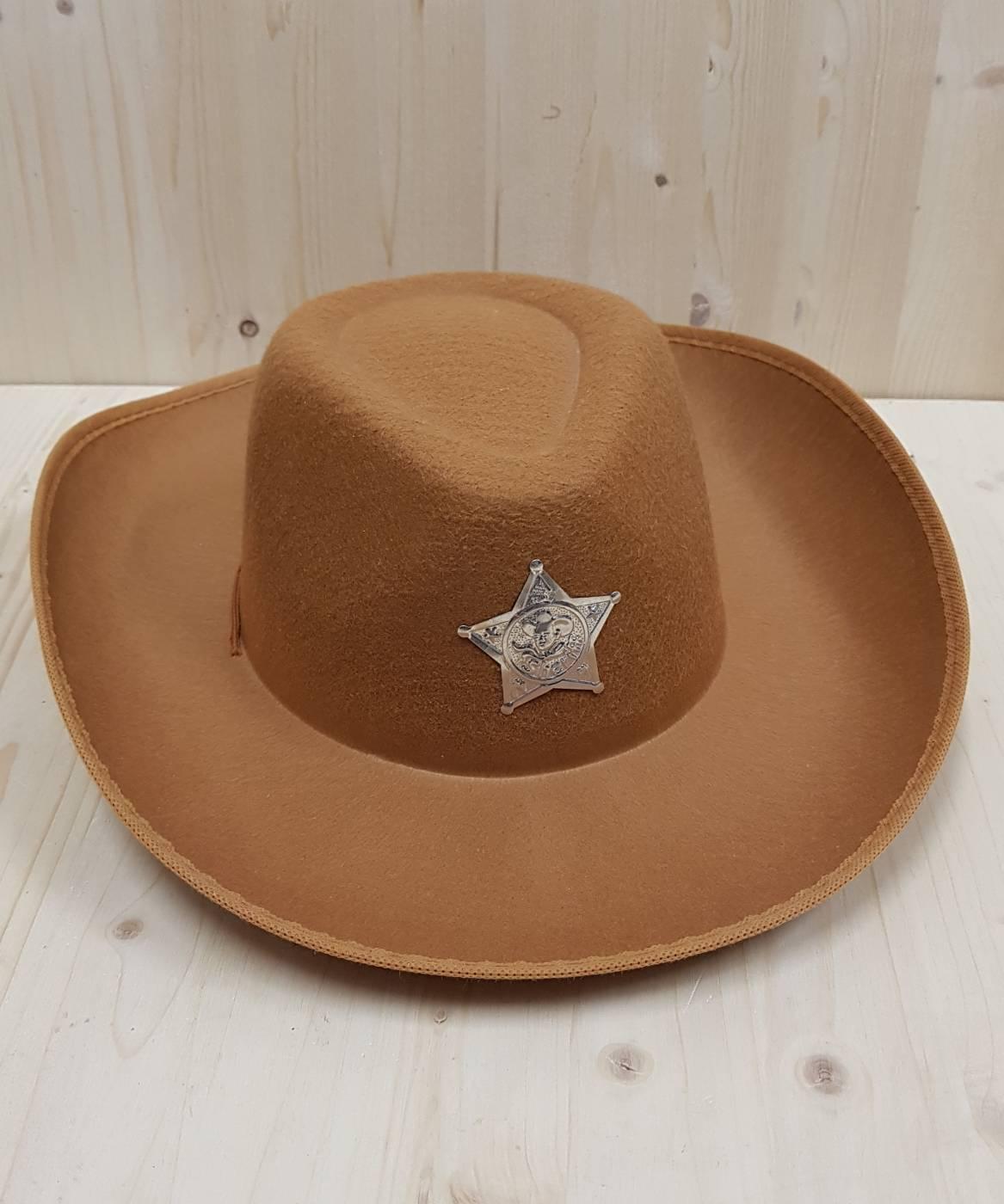 Chapeau-cowboy-femme