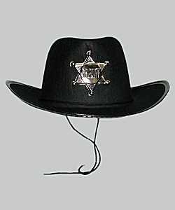 Chapeau-Sheriff-M2-Noir-8A