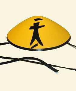 Chapeau-Chinois-jaune-8A