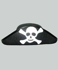 Chapeau-Pirate-8A