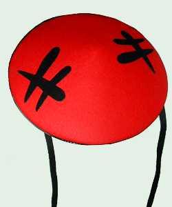 Chapeau-Chinois-rouge-8A