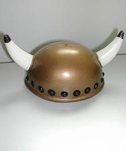 Chapeau-Casque-Viking-8A