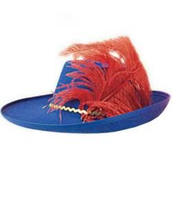 Chapeau-Dartagnan-Bleu-8A