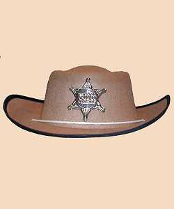 Chapeau-Sheriff-Beige-8A