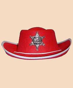 Chapeau-Sheriff-Rouge-8A