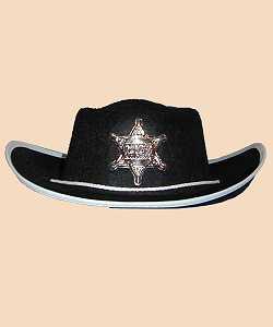 Chapeau-Sheriff-Noir-8A