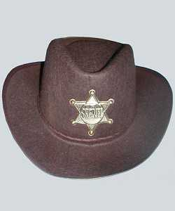 Chapeau-Sheriff-M2-Marron-8A