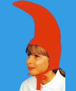 Bonnet-de-lutin-enfant-rouge