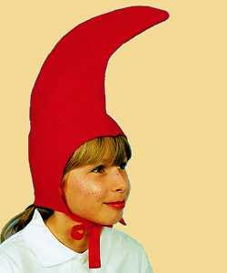 Chapeau-Lutin-rouge-E1