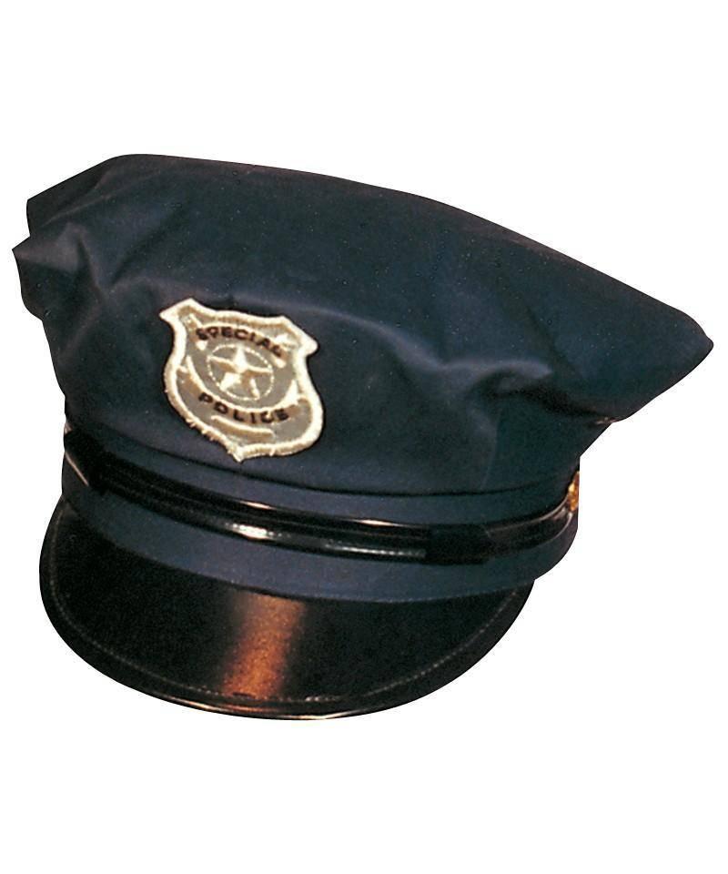 Casquette-de-policier-enfant