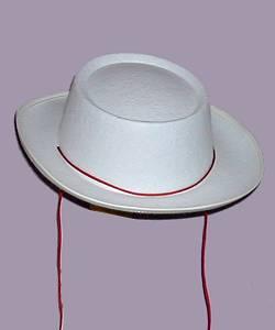 Chapeau-Luke-blanc-E2-8A